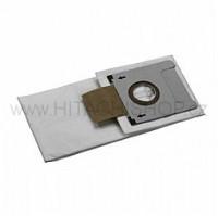 Papírový sáček WDE3600