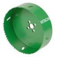 Pilová vrtací korunka 127 mm 752152