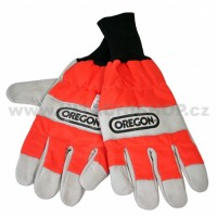 Ochranné rukavice Oregon