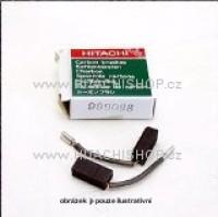G15YC Úhlová bruska Hitachi UHLÍKY999076