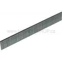 Hřebíky pro hřebíkovačku MT65MA3 40014424