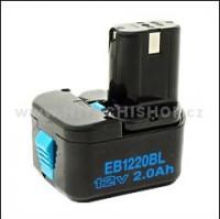 Baterie EB1220BL