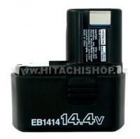 Baterie EB1414S
