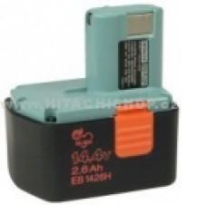 Baterie EB1426H