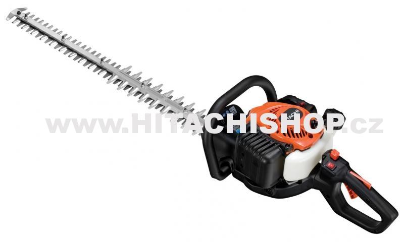 CH22ECP2NL N?žky na živý plot Hitachi