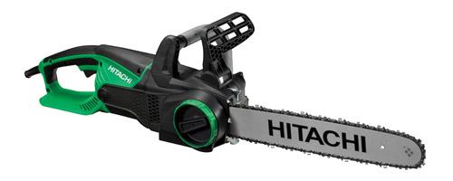 CS30YNA Elektrická ?et?zová pila Hitachi