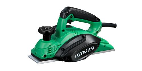 Hoblík Hitachi P20STNA AKCE JARO 2017
