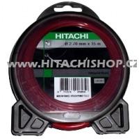 Struna pro křovinořez Hitachi  781007