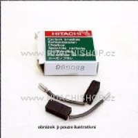 DH24PC3 Vrtací kladivo Hitachi UHLÍKY