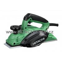 Hoblík Hitachi P20ST
